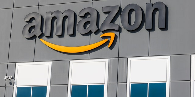 Amazon announced Thursday that it is suing two influencers and several businesses for participating in a counterfeit scheme. (iStock)