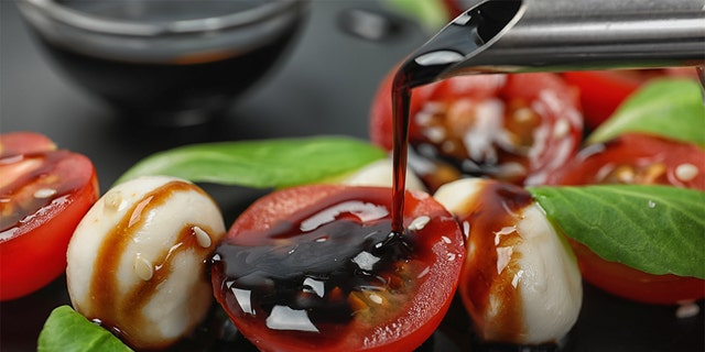 Westlake Legal Group Balsamic-Vinegar-iStock-1 Italian vinegar makers lose court battle over 'balsamic' term Louis Casiano fox-news/world/world-regions/italy fox-news/world/world-regions/germany fox news fnc/food-drink fnc article 421d9a77-c033-5d74-84b2-e842f382e9de