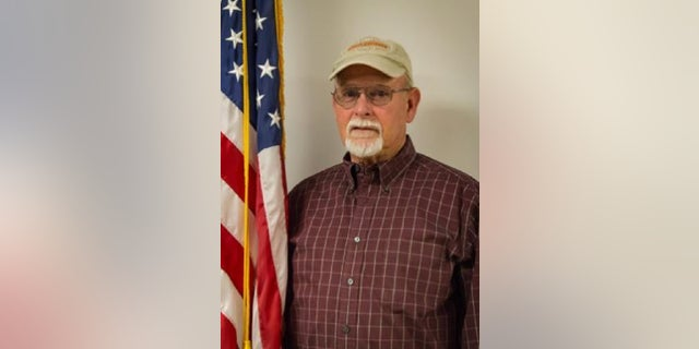 Hoschton, Ga., Councilman Jim Cleveland resigned Tuesday, a month before his recall election following disparaging comments he made about interracial marriage.