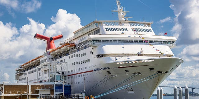 Westlake Legal Group CarnivalFantasyiStock Carnival Cruise Line now certified as 'Sensory Inclusive' TravelPulse fox-news/travel/general/cruises fnc/travel fnc article 4f042f39-42de-513b-b234-d941fc601840