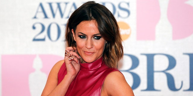 "Former ""Love Island"" host Caroline Flack died at age 40 in February. The television host's death comes nearly two months after she decided to quit her job as host of the popular British reality show following an assault arrest in London."