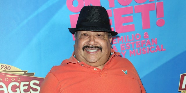 Chuy Bravo, best known for his role on 'Chelsea Lately,' died Sunday morning. He was 63.