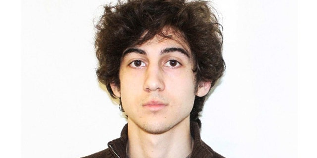 Dzhokhar Tsarnaev was sentenced to death in 2015 for carrying out the 2013 attack at the Boston Marathon with his older brother, Tamerlan Tsarnaev.