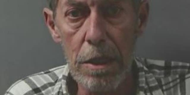 Authorities have named Robert Brian Thomas as the suspect who committed a pair of sexual assaults in 1998.