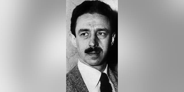 Dr. George Hill Hodel was one of many suspects in the Black Dahlia murder case.