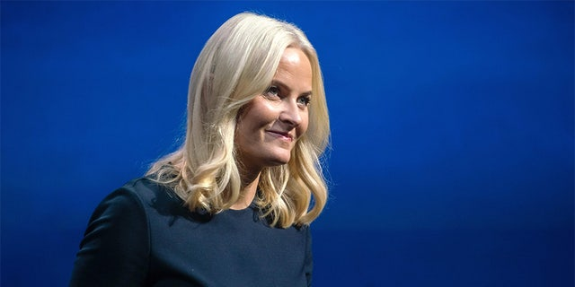 Westlake Legal Group GettyImages-1176005000 Crown Princess Mette-Marit of Norway says she regrets her ties to Jeffrey Epstein Stephanie Nolasco fox-news/world/personalities/british-royals fox-news/person/jeffrey-epstein fox-news/entertainment fox news fnc/entertainment fnc article 0e1506e8-cb8c-5c9d-8aa5-c1fb6bfb81a5