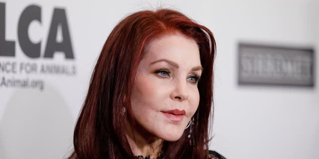 Westlake Legal Group GettyImages-1182184166 Graceland announces celebration of 'Elegant Southern Style' hosted by Priscilla Presley Michael Bartiromo fox-news/lifestyle fox-news/house-and-home fox news fnc/lifestyle fnc article 4a04723c-ab16-5aca-ade6-0a2289d3b1d5