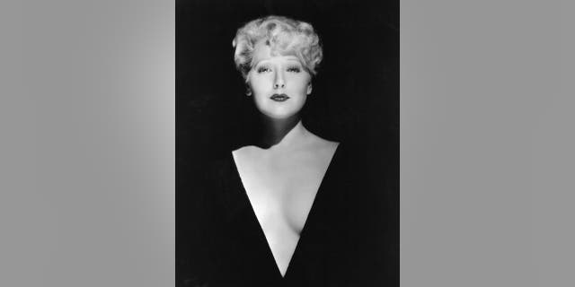 Thelma Todd (1905 - 1935), Hollywood's comedienne. She entered films in the mid-1920s after winning a beauty contest. She died in her parked car of carbon monoxide poisoning, in mysterious circumstances.
