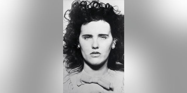 Elizabeth Short's grisly murder has been the subject of various TV shows, films, books, and true crime podcasts.