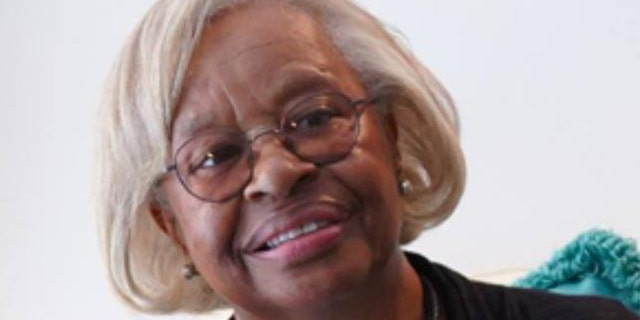 Joan Terrell Paige, a school board member, is being urged to resign this week after writing a controversial Facebook post in the wake of last week's Jersey City mass shooting. (Jersey City Public Schools)