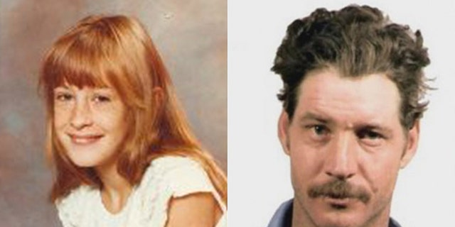 Westlake Legal Group Julie-Fuller-James-Francis-McNichols Dead man tied to 11-year-old girl's cold case murder in Texas through DNA Robert Gearty fox-news/us/us-regions/southwest/texas fox-news/us/crime/cold-case fox news fnc/us fnc article 596ca3ed-d937-5cb3-8392-26ea34b47408