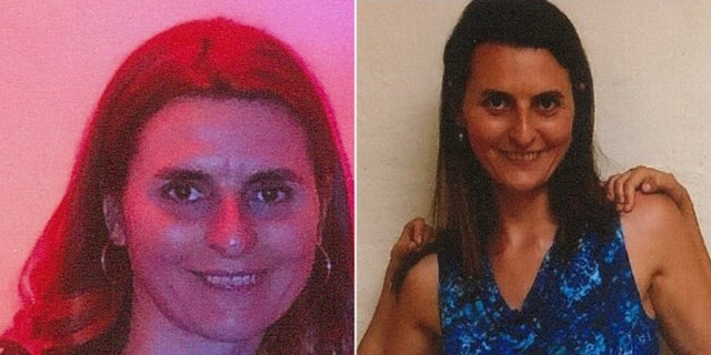 Karolina Martinez Vanni, 41, was last seen leaving her house in the Cove neighborhood of Stamford, Conn., on Monday around noon.