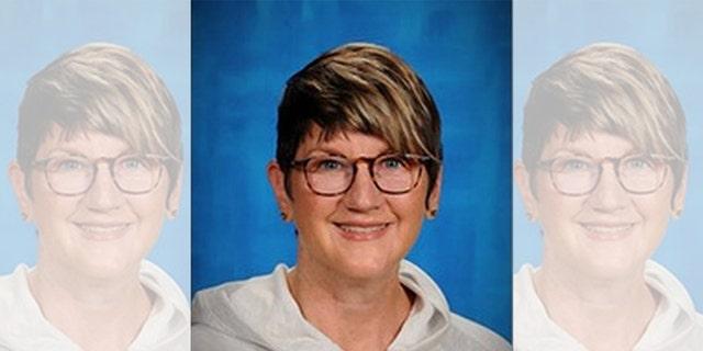 Bellingham school principal shot to death at home