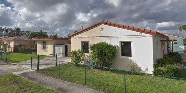 Westlake Legal Group MIAMI Miami house fire traps children inside, at least 3 killed fox-news/us/us-regions/southeast/florida fox-news/us/disasters/fires fox news fnc/us fnc Bradford Betz article 9f803369-2548-585c-8300-754dc1fc45ab