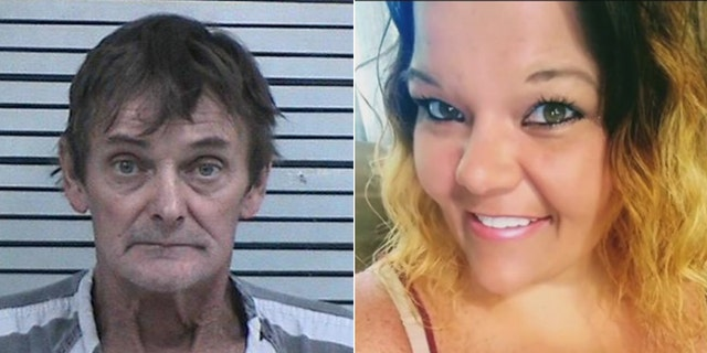 Edward Pautenis, 59, has been charged in Texas with the murder of his 29-year-old wife Jennifer Pautenis