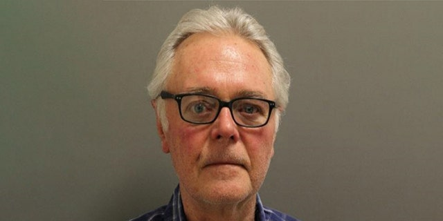 "Paul Burak, 73, a <a data-cke-saved-href=""https://www.foxnews.com/category/world/religion"" href=""https://www.foxnews.com/category/world/religion"">former pastor</a> at St. Michael Parish was charged in connection with a fatal hit-and-run that killed one of its teachers and injured a second as the two women were leaving a Christmas party in Orland Park on Wednesday evening."