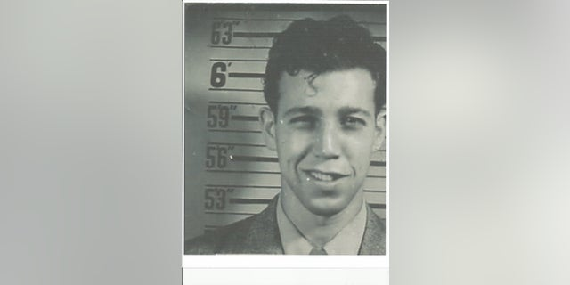 Richard F. Williams Sr. served on the LAPD's Gangster Squad, also known as the team that was originally tasked with investigating Elizabeth Short's murder.