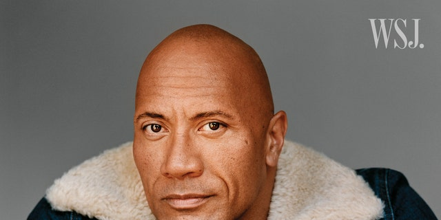 Dwayne & # 39; The Rock & # 39; Johnson hesitated to remarry after the divorce