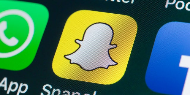 """A 12-year-old Florida student allegedly posted a """"death list"""" with student names to Snapchat on Friday, according to authorities."""