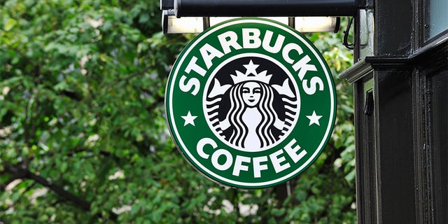 In a now-viral video, a Starbucks employee gave his manager a musical performance the Internet may never forget. (Photo: iStock)
