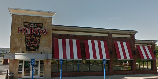 Westlake Legal Group TGI-Fridays-Naasau New York woman threatens to stab TGI Fridays worker over endless appetizers New York Post fox-news/travel/vacation-destinations/new-york-city fox-news/lifestyle fox-news/food-drink/food/fast-food fnc/food-drink fnc article 66888ee0-76de-5c64-b0ec-f9aed4faf8b7