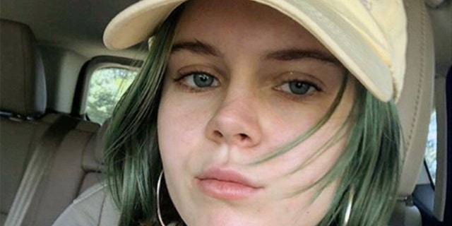 Tessa Majors, 18, was a student at Barnard College. The college's president, Sian Leah Beilock, has called her death an 'unthinkable tragedy'.