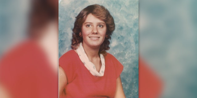 Reesa Trexler was 15 in 1984 when she was raped and murdered in her grandparents' home in Salisbury, N.C.