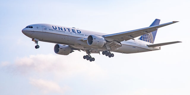 Two veteran flight attendants employed by United filed suit against the carrier last week.