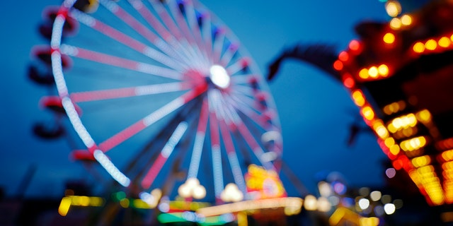 Westlake Legal Group amusement-park-iStock Thailand carnival ride malfunction causes people to fall off in terrifying video Gerren Keith Gaynor fox-news/world/world-regions/thailand fox-news/travel/general/theme-parks fox-news/lifestyle fox news fnc/travel fnc facb8cc9-66ad-520a-bf98-bad44f55118f article