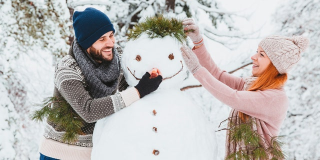 Westlake Legal Group iStock-1084103078 'Snowmanning' is winter's heartbreaking new dating trend The Sun Martha Cliff fox-news/lifestyle/relationships fox-news/lifestyle fox-news/fitness-and-wellbeing fnc/lifestyle fnc article add7fbe3-b954-5d1d-bbd2-de60799fe186