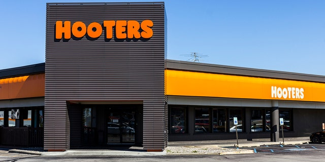 Blake White, a soccer coach in Lake George, N.Y., has come under fire after he took the high school's team to Hooters after losing a game on Nov. 2.