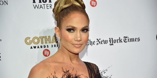 Jennifer Lopez shuts down Botox claims again: 'Don't call me a liar'