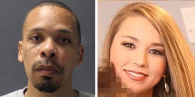 Westlake Legal Group joshua-dow-1 Minneapolis man who killed girlfriend, hid body sentenced: prosecutors Talia Kaplan fox-news/us/us-regions/midwest/minnesota fox-news/us/crime fox-news/us fox-news/travel/vacation-destinations/minneapolis-st-paul fox-news/entertainment/events/in-court fox news fnc/us fnc article 8494e431-7434-5b5b-b6ad-9f753c8b547c