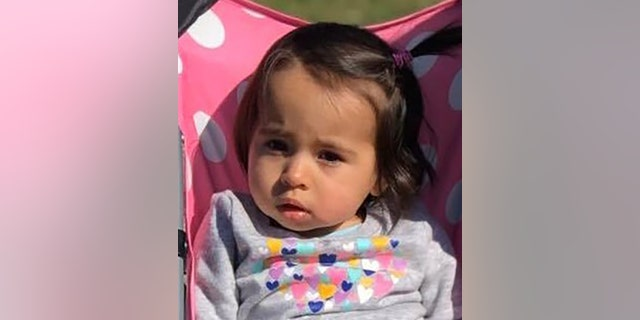 Venessa was supposed to be at the home where a woman was found dead Monday night, police said. An Amber Alert was issued Wednesday as the dual homicide and missing persons investigations ramped up.