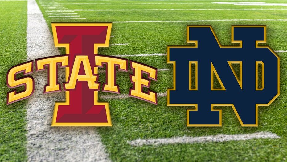 Camping World Bowl 2019 Iowa State Vs Notre Dame Preview How To Watch More Fox News