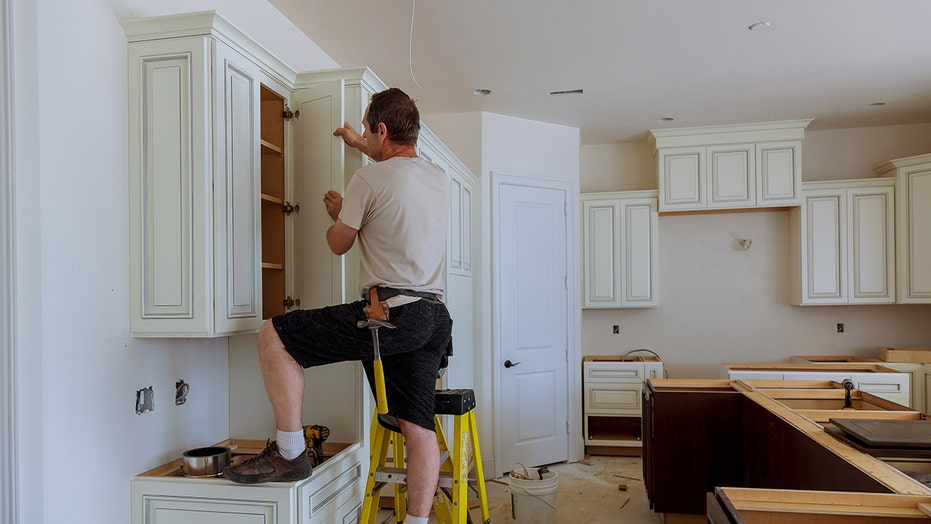 Remodeling a kitchen? Experts say these are the biggest ...