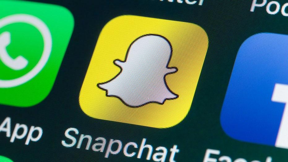 Girls Naked Snapchat Usernames