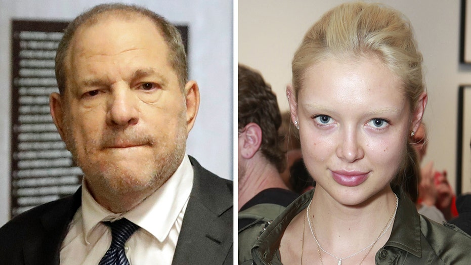 Harvey Weinstein faces new indictment