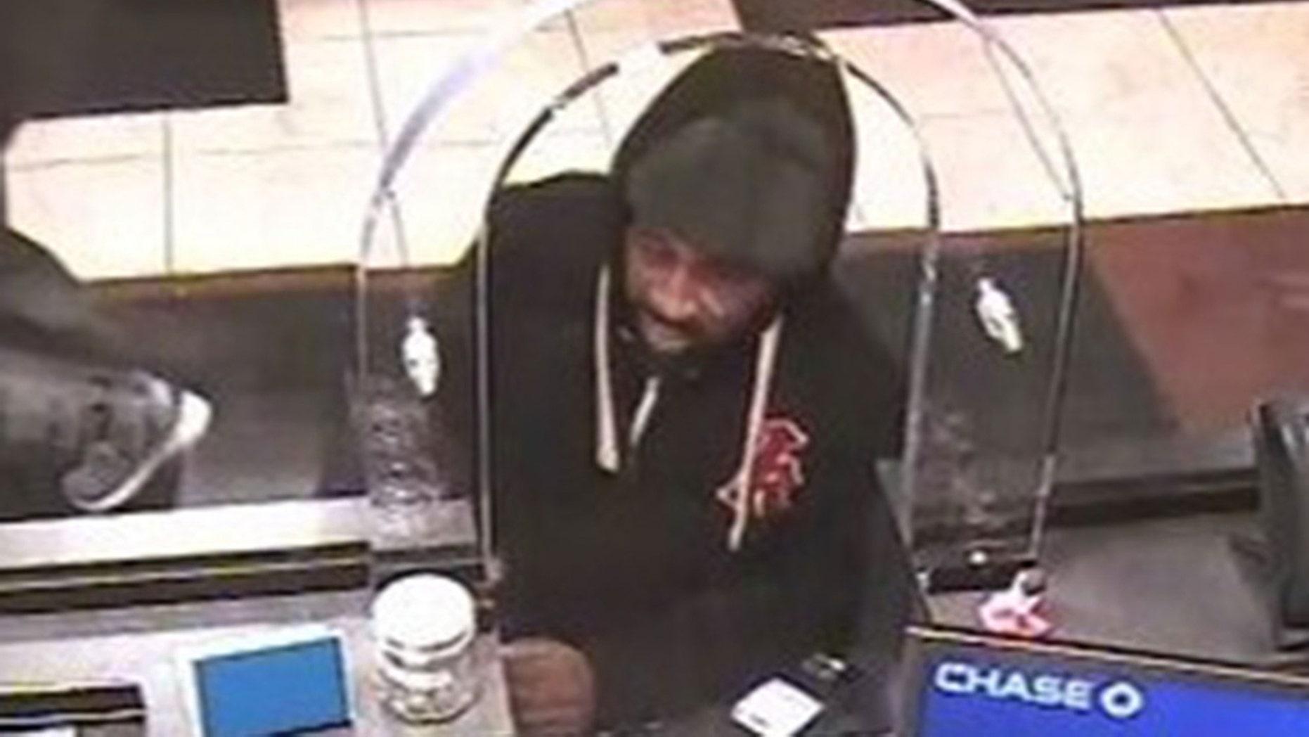 bank-robber.jpg?ve=1&tl=1