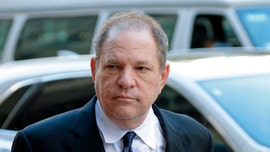 What's next for Harvey Weinstein following NYC rape conviction