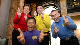 The Wiggles' Greg Page recovering in hospital after suffering cardiac arrest during wildlife relief concert