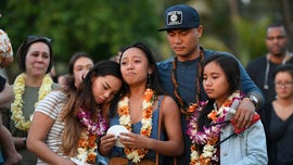 Hawaii eyes even stricter gun laws in wake of shooting that killed 2 police officers