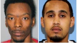 Seattle shooting suspect arrested, 2 being sought in shooting that killed one, injured seven