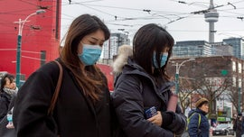 Coronavirus outbreak: Major US cities report surgical mask shortages