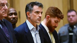 Suicide note found from Fotis Dulos, Connecticut man charged in wife's murder: 'Enough is enough'