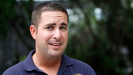 Hispanic Miami police captain sparks community backlash after claiming he is black