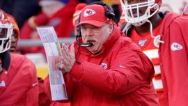 Chiefs' Andy Reid gets another shot at NFL title: Why fans believe he's perfect for Miami