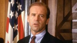WATCH: Plagiarized speech that sunk Biden's 1988 presidential campaign