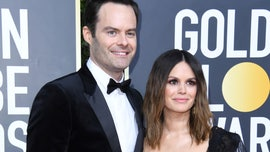 Rachel Bilson and Bill Hader split: reports