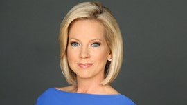 Shannon Bream shares 'darkest days' to 'hopefully bring someone else back from the brink'